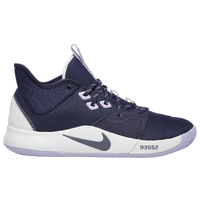 reputable site 4eafb c2904 Nike   Foot Locker