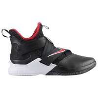hot sale online 0f795 ad0df Nike Lebron Shoes   Champs Sports