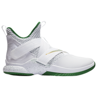 Nike Lebron Shoes  52aaf5fec1