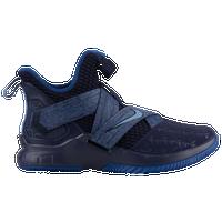 e7b48016d889 Nike Lebron Shoes