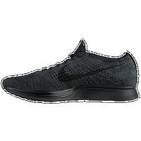 the latest 04c37 99351 Nike Flyknit Racer Shoes   Foot Locker