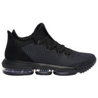 meet 590bd ad44e Men s Nike Lebron Shoes   Champs Sports