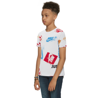 288f8405 Kids' Nike T-Shirts | Foot Locker