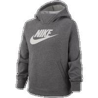 a346c9b9027 Nike | Foot Locker