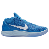 new concept df884 bf1b5 Nike Kobe Shoes  Foot Locker