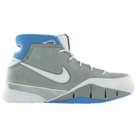 new concept 476c8 98d8b Nike Kobe Shoes  Foot Locker