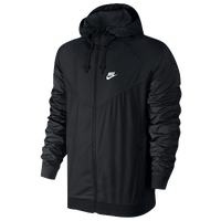 bb7a218fde35 Men s Nike Windbreakers