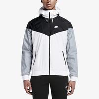 Nike Jackets  7dafa49c3f