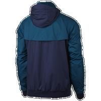 980cb03415e9 Nike Windrunner