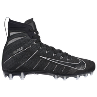 55eb4d79d Nike Football Cleats