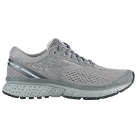 2c6a0f70e6bcb Brooks Running Shoes