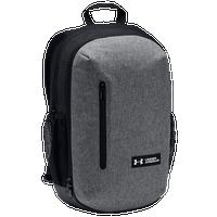 f7b41d5c01 Backpacks | Champs Sports