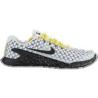 big sale 322de ccc1a Nike  Final-Score