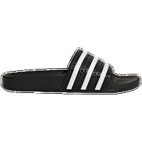 599431c312b adidas Sandals | Foot Locker