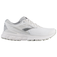 709db37489c7b Brooks Running Shoes