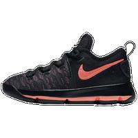 Boys  Nike KD Shoes  dfcd4260ebb5