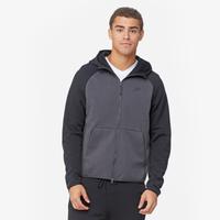 Men s Nike Tech Fleece  624b718c9