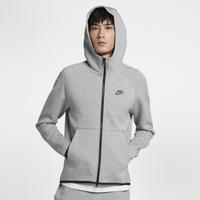 low priced a6171 4633a Men s Nike Tech Fleece   Champs Sports