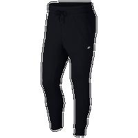 7b119ba3cfb6 Nike Joggers