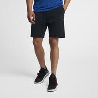 564a364b09ed9 Men's Nike Shorts | Foot Locker