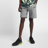 0a1f658a154a63 Men s Shorts