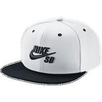 457d2237ea6 Nike SB Hats