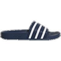 c8340f827 adidas Slides