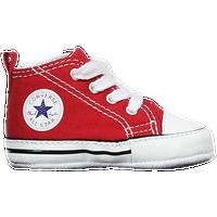 1b54ad668 Infant Converse