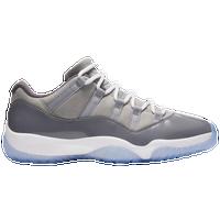 29a435fe95dd Jordan Retro 4 Shoes