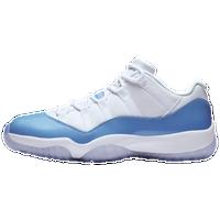 more photos ea227 2c03e Jordan Retro 11 Shoes   Footaction