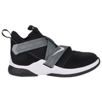 outlet store 8bba4 87598 Nike Lebron Soldier Shoes | Foot Locker