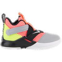 44d0d9f13d256 Nike Lebron Shoes