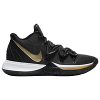 8f62277d1fa Nike Kyrie Shoes | Foot Locker