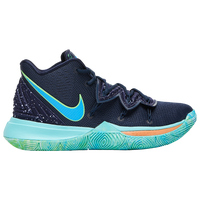 63011b14b782 Nike Kyrie Shoes