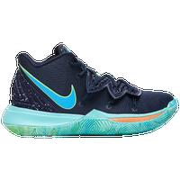 uk availability e838d 04138 Nike Kyrie Shoes   Foot Locker