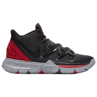 info for 73f93 bf87c Mens Basketball Shoes  Foot Locker