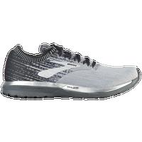 b58540a1f6b Brooks Running Shoes