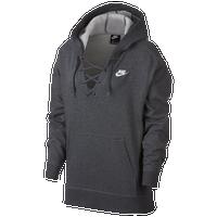 3687e3142 Women's Nike Hoodies | Foot Locker