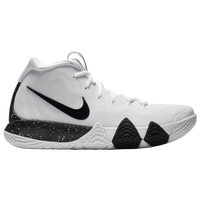 089c8b97b11 Basketball Shoes