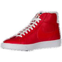 47cdb679438b0 ... promo code for nike blazer shoes foot locker 62b4d cd3e8