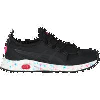 5099d9dae432 Women s Asics Shoes