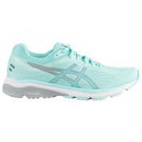 info for 36dcc 33028 Nike Air Huarache Run Ultra - Women s   Lady Foot Locker