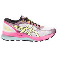 9887d066c2e Asics Gel Nimbus Shoes | Foot Locker