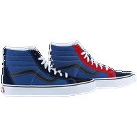 e98f61169e Sale Vans Shoes