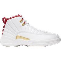 brand new ebc48 4aff3 Jordan Shoes | Footaction