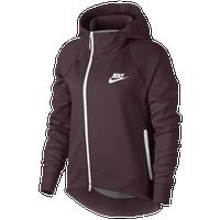 aa454c82ef6 Sale Nike Tech Fleece | Foot Locker