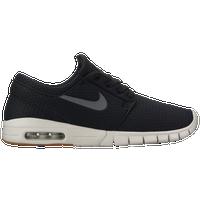 Nike SB Janoski Max  1e1b9f30ca
