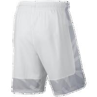 4ce3b05cac49 Men s Nike Elite