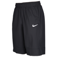 Nike Basketball Shorts  9e33620e8