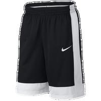 official photos aab6f d5158 Nike Basketball Shorts   Foot Locker